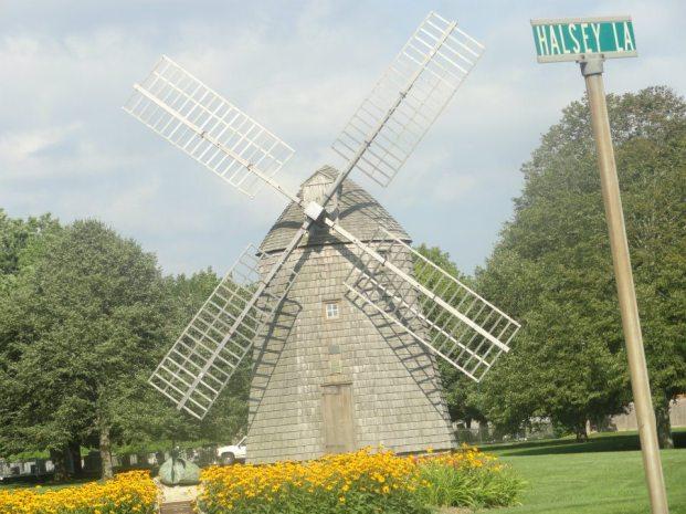 hamptonwindmill