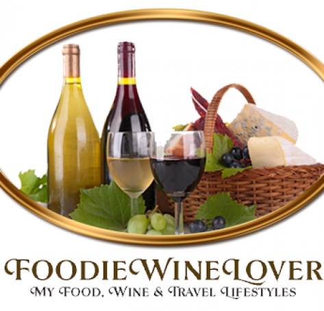 cropped-cropped-logofoodiewinelover11.png