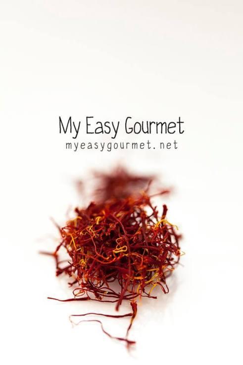 MyEasyGourmet