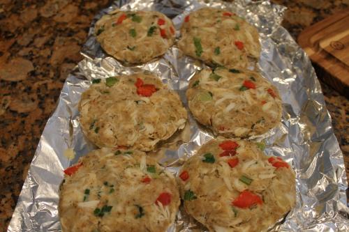 Crabcakes2015 013