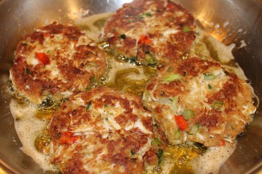 Crabcakes2015 021