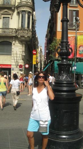 Europe2011 418